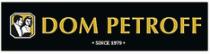 dom-petroff
