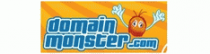 domain-monster Coupon Codes