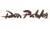 don-pablos Promo Codes
