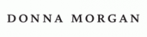 donna-morgan Coupon Codes