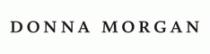 donna-morgan Coupon Codes