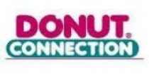 donut-connection Promo Codes
