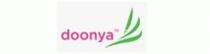Doonya Promo Codes