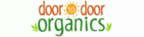 Door To Door Organics Coupon Codes