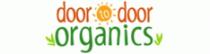 Door To Door Organics Coupon Codes