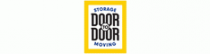 door-to-door-storage Coupon Codes