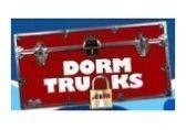 dorm-trunks