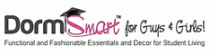 dormsmart Coupon Codes