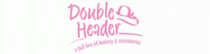 Double Header USA Coupon Codes