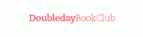doubleday-book-club Coupons