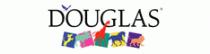 douglas-toys