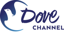 dove-channel Coupon Codes