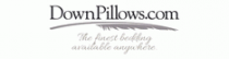 downpillows