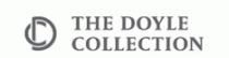 doyle-collection Coupon Codes