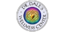 dr-dales-wellness-center Coupon Codes