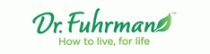 Dr Fuhrman Coupon Codes