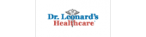 Dr Leonards Healthcare Promo Codes