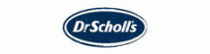 dr-scholls-shoes Coupon Codes