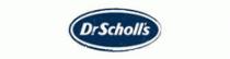 Dr. Scholls Shoes Coupons