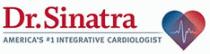 dr-sinatra Promo Codes