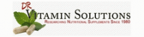 dr-vitamin-solutions Coupon Codes