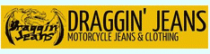 draggin-jeans Coupons
