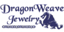 dragonweave-jewelry Coupon Codes