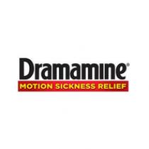 dramamine Promo Codes