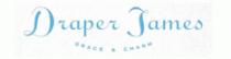draper-james Promo Codes