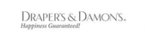 drapers-and-damons Promo Codes