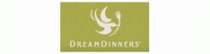 dream-dinners Coupons