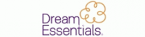 dream-essentials