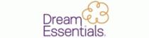 dream-essentials