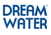 dream-water Promo Codes