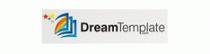 dreamtemplate Coupons