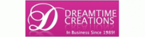 dreamtime-creations Promo Codes