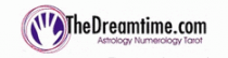 Dreamtime Promo Codes