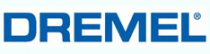 Dremel Coupon Codes