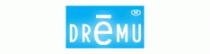 dremu Promo Codes