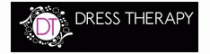 Dress Therapy Coupon Codes