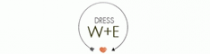 dress-we Promo Codes