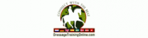 Dressage Training Online