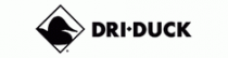 dri-duck Coupon Codes