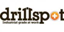 drillspotcom Coupons