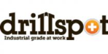 drillspotcom Coupons