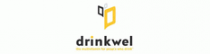 drinkwel Promo Codes