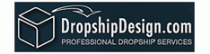 DropshipDesign Coupons