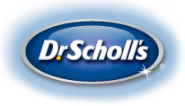 Dr.Scholls Coupon Codes