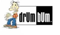 drum-bum Coupon Codes