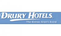 drury-hotels-company Promo Codes